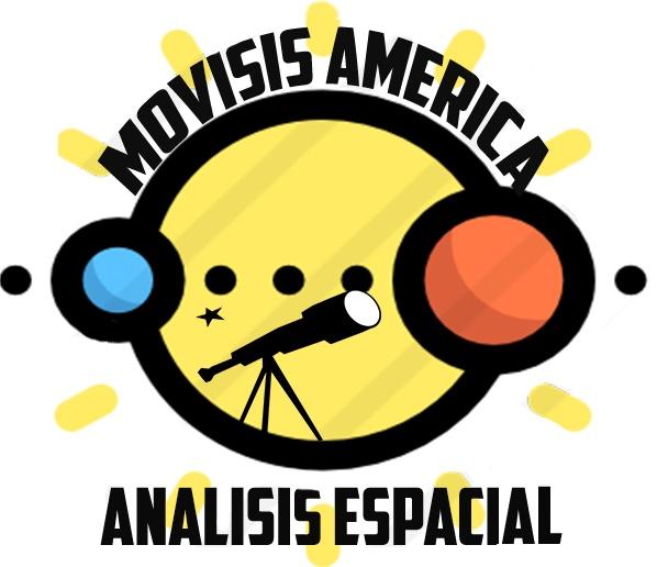 MOVISIS AMERICA