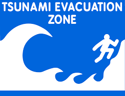 alerta te tsunami alerta temprana terremoto